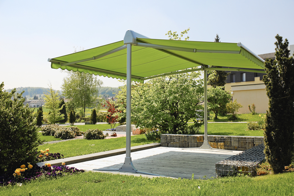 Retractable Window Awnings Elegant High Quality Drop Arm Awning Two Models Available From 18 To 59 Projection And 3 Up 15 Width