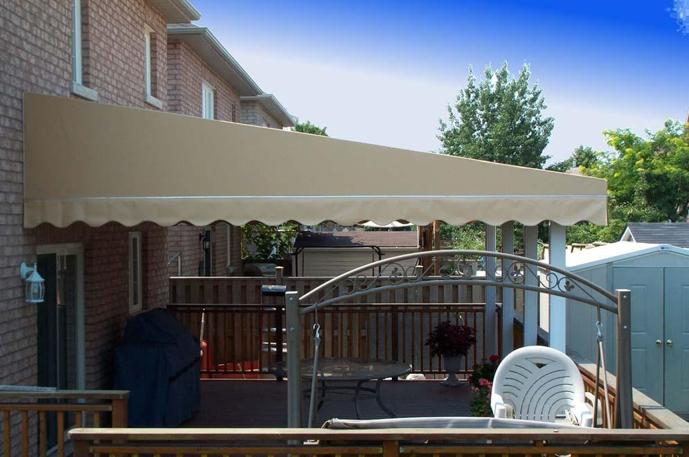 large-patio-awning2