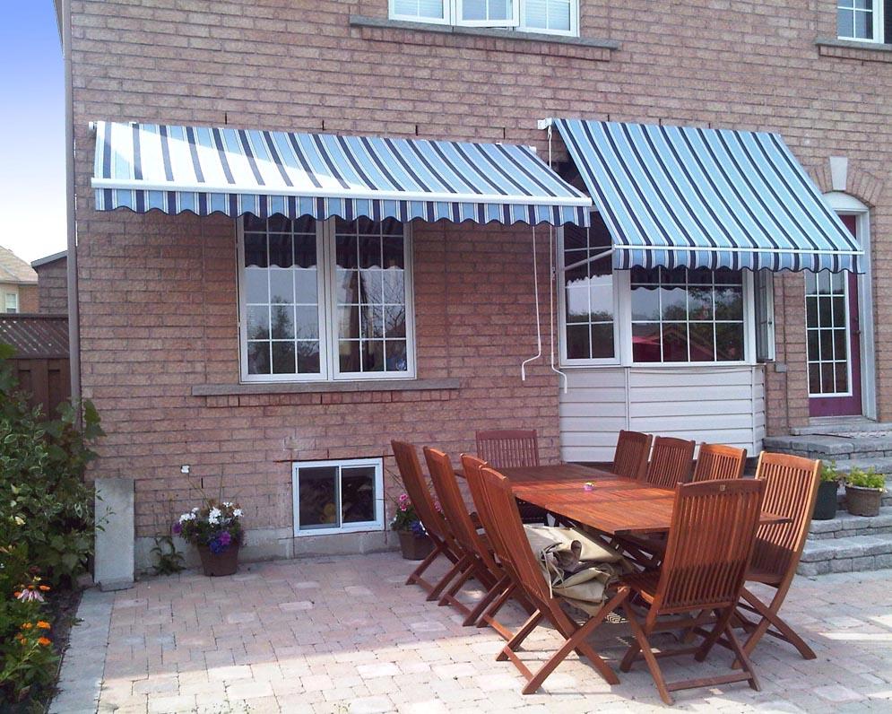 patio-bay-widow-awning