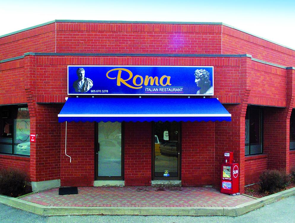 retrac-romafront