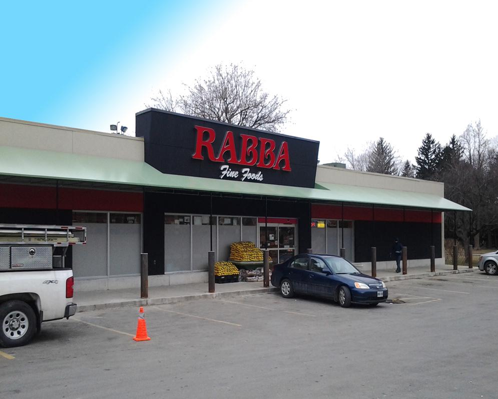 trad-rabba-lakeshore1