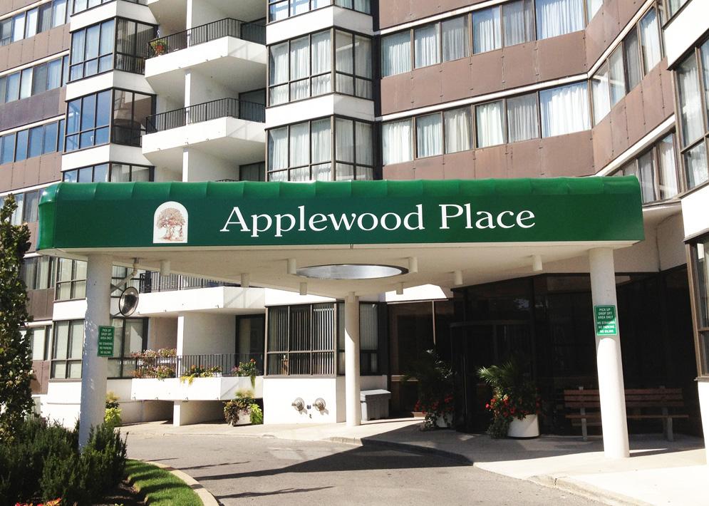 waterfall-applewood1