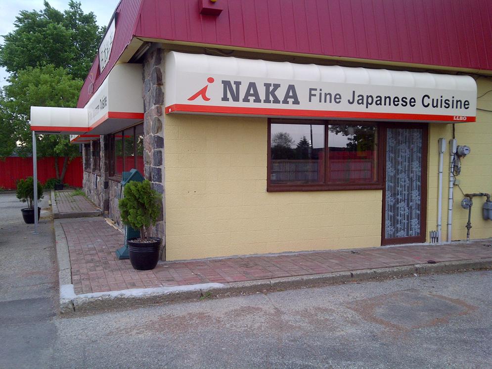 waterfall-inaka3
