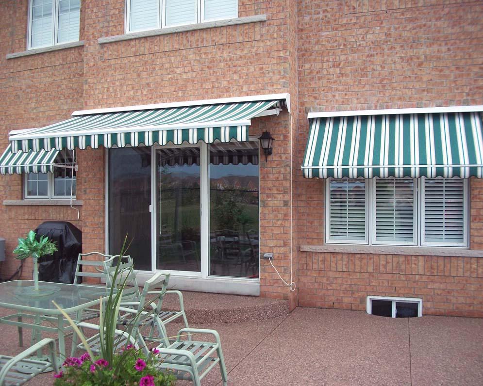 windor-patio-green