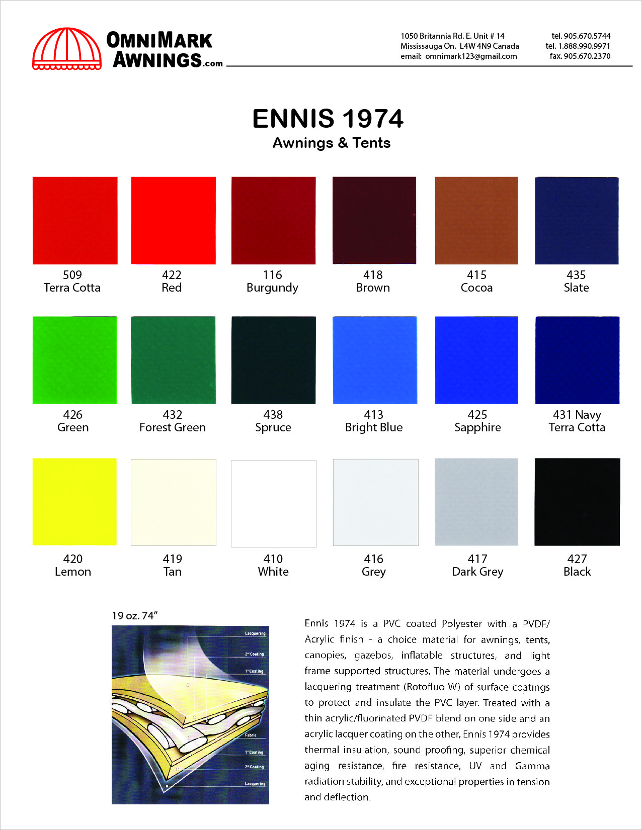Ennis1972