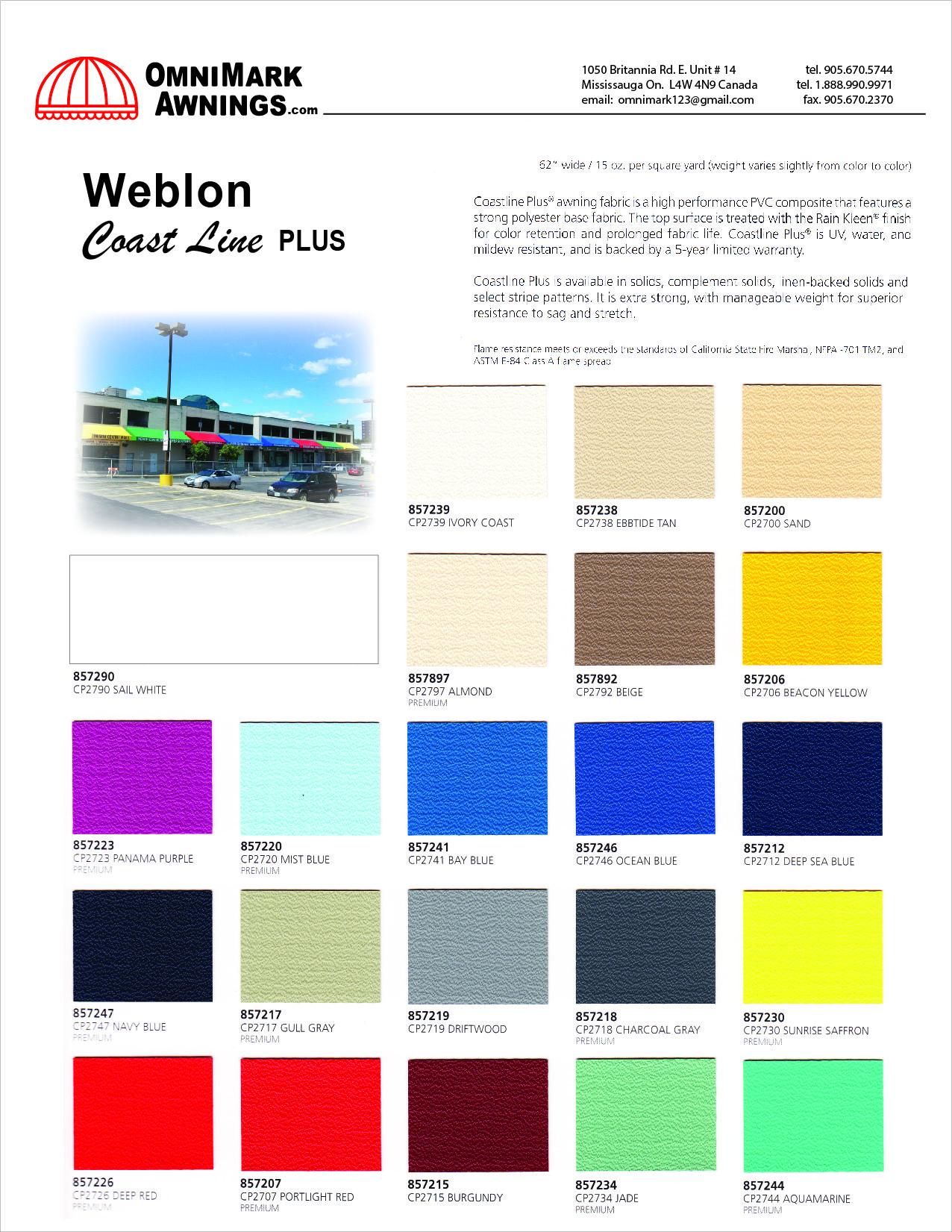 Weblon-01